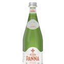 Acqua Panna cl.75×16 VAR