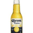 Birra Corona EU cl. 33×24 OW