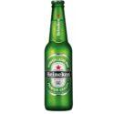 Birra Heineken Imported cl. 33×24