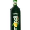 AMARO LIMONCE LT1