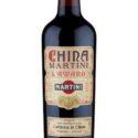 AMARO CHINA MARTINI CL.70