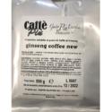CAFFE GINSENG GR. 500