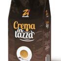 CAFFE ZIC CREMA IN TAZZA KG.1